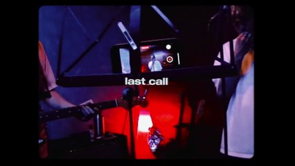 The Million - Last Call
