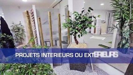 [FSN-RECETTE] - LA TOUR CALINE DE PJMS A PARIS
