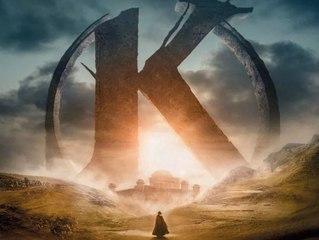 Kaamelott: Premier Volet: Trailer HD st NL