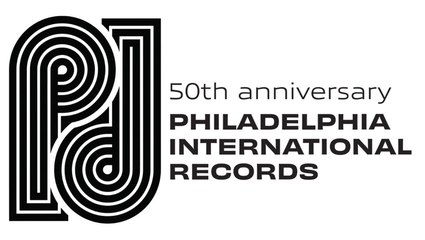 The founders of Philadelphia International Records look back at 50 years of Philly Soul