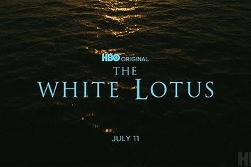 The White Lotus - Trailer Saison 1