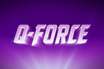 Q-Force - Teaser Officiel Saison 1