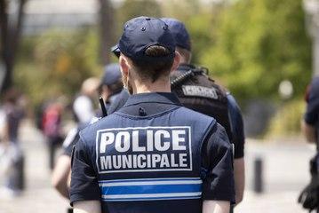 Perpignan : le joli coup de la police pour stopper le trafic de drogues