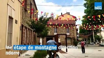 Céret_aux_couleurs_du_Tour_de_France