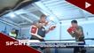 International fights, target ni Suarez sa susunod na taon #PTVSports