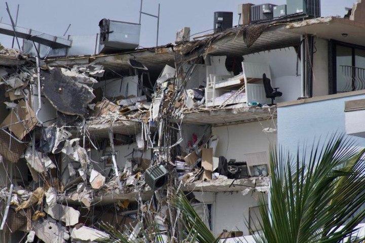 Confirmado, 16 cuerpos hallados, 147 desaparecidos aún   El Diario en 90 segundos
