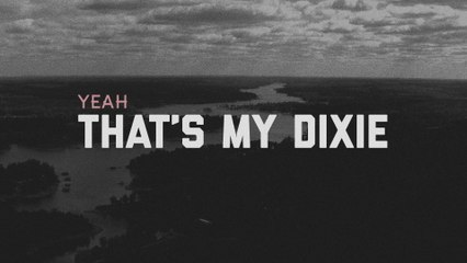 Riley Green - That's My Dixie