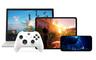 Xbox Cloud arrive sur les appareils IOS