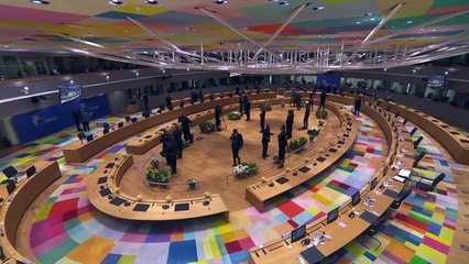 Warum Sloweniens EU-Ratspräsidentschaft holprig werden könnte
