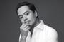 CELEBRITY TOP 10: Ara Mina Ties The Knot; Gilas Pilipinas Falls Short Against Serbia;  Is John Lloyd Cruz Dating Anew?