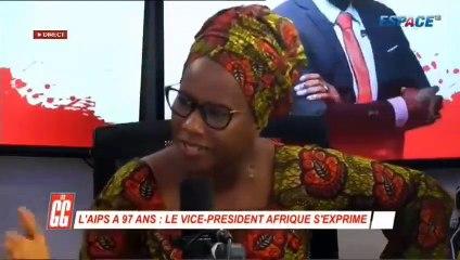 Origine des déboires Antonio Souaré- Salif Camara Super V : le journaliste Amadou Diouldé Diallo révèle des confidences
