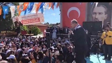 Soylu'ya göre Temmuz'da Türkiye ekonomisi 'atağa kalkacak'tı; zam yağdı