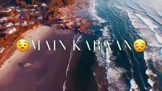 Tere Vaste Songs - New Whatsapp Status Video - Starfish Cab   