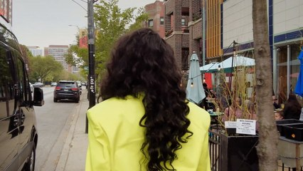 Take a Tour of Drag Superstar Shea Couleé's Favorite Chicago Spots