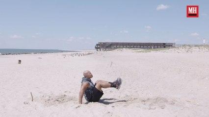 Summer Body 3 | 7 Minute Blitz