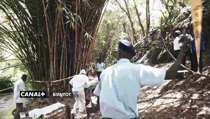 CRIME & JUSTICE NAIROBI_BIENTOT