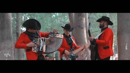 Los Ejemplares Del Rancho - El Compa Güero