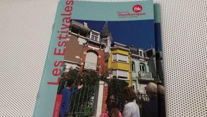 Mag Eco : spécial tourisme - 02 Juillet 2021
