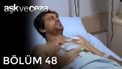 Aşk ve Ceza   48.Bölüm
