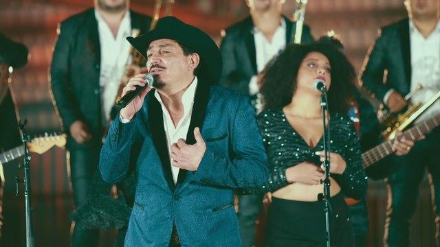 José Manuel Figueroa - Sentimental