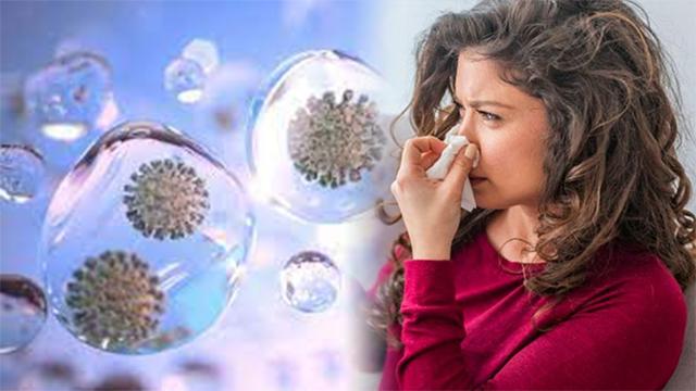 Delta Variant Covid Symptoms कैसे Corona Virus के आम Symptoms से है अलग | Boldsky