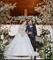 CELEBRITY TOP 10: Newlyweds Ara Mina And Dave Almarinez Still On Cloud Nine; Instagram To Level Up Features; TikTok Awards 2021 Winners Revealed