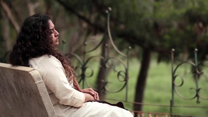 Ormakalkullil Music Video  _ A Passionate Love Song  _ Rafeeq Ahamed  _ Sulekha Kapadan  _Anand Kaushik