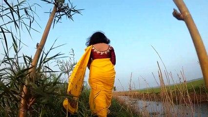 Pranayikkumbol Music Video |_ Rafeeq Ahamed |_ Sujatha Mohan |_ Ambilikkuttan |_ Satori