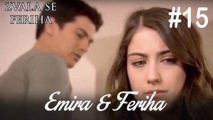 Emira & Feriha #15