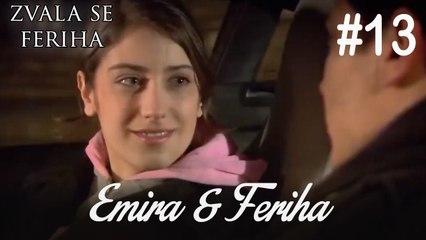 Emira & Feriha #13
