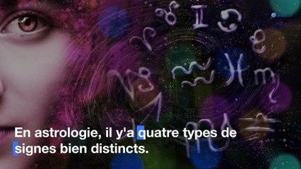 Astrologie : quels sont les signes faits pour s'entendre ?