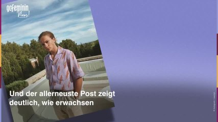 Maurice bilder bohlen dieter bohlen Dieter Bohlen: