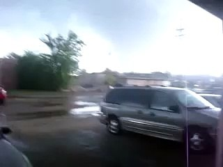 TEXAS TORNADO FEST - July 6, 2021 The best tornado footage ever recorded.