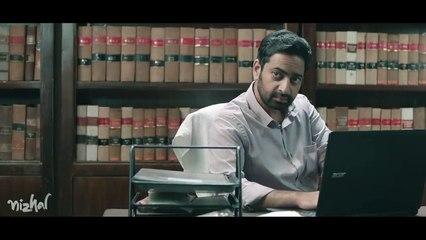 John Baby and the Mask Story |_ Nizhal Exclusive |_ Kunchacko Boban |_ Nayanthara |_ Appu N Bhattathiri
