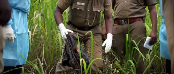 COLD CASE Official Trailer |_ Prithviraj Sukumaran |_ Aditi Balan |_ Tanu Balak _ Anto Joseph
