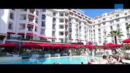Vivez les festival de l'été avec l'équipe de France Bleu Azur