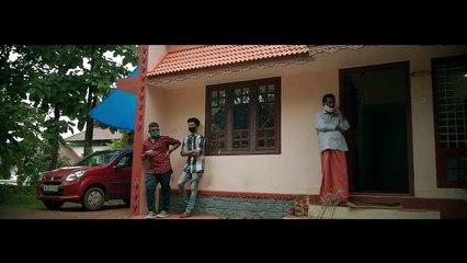 Part 9 |_ Mom and Son Comedy Series By Kaarthik Shankar |_ Funtastic Films