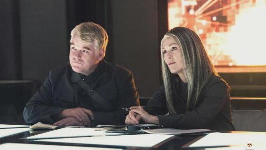 Stasera in tv, Hunger Games, il canto della rivolta parte 1: le curiosità che non sapevi sul film