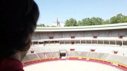 Las Peñas de Pamplona recuerdan los Sanfermines y se preparan para 2022