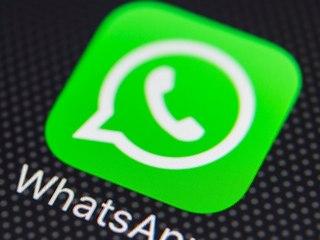 """""""View Once"""": WhatsApp baut neuen Selbstzerstörungsmodus ein"""
