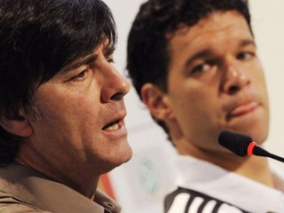 Unentschieden gegen Ungarn: Experten kritisieren DFB-Elf