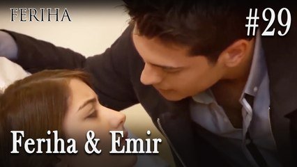Feriha & Emir #29