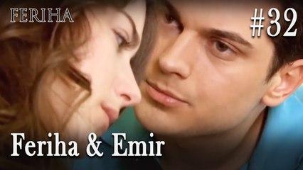 Feriha & Emir #32