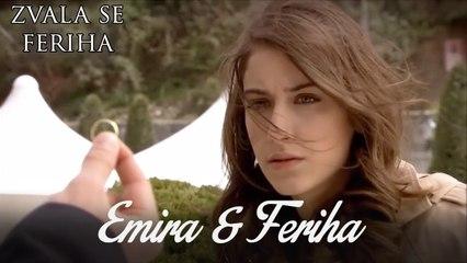 Emira & Feriha #20