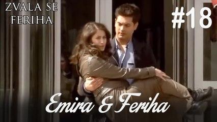 Emira & Feriha #18