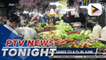 PH inflation rate eases to 4.1% in June