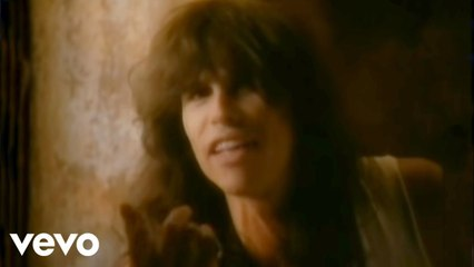 Aerosmith - Crying - Video