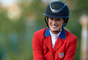 Jessica Springsteen to Join USA Equestrian Team at 2021 Olympics