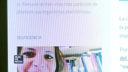 Portal Universidad: Una nueva opción informativa para Mar del Plata