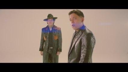 Brandon Reyes y Elvin - Así Tocó Mi Vida 2
